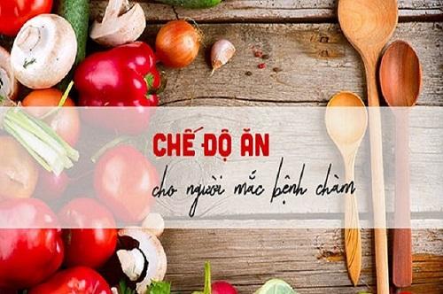 benh-cham-da-3