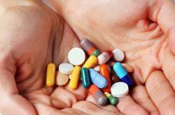 Chữa bệnh chàm bằng thuốc Tây có hiệu quả không?