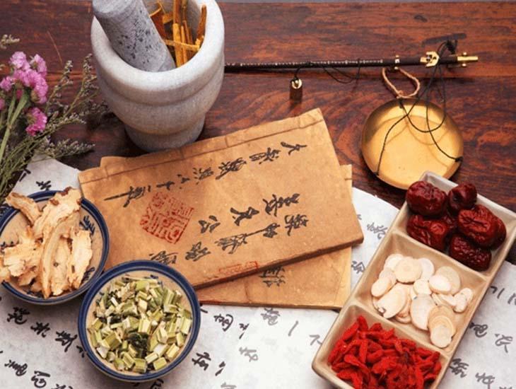 Thuốc Đông y từ thảo dược nên an toàn, lành tính, không gây tác dụng phụ