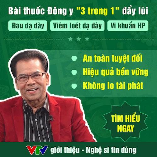 banner dd vuong