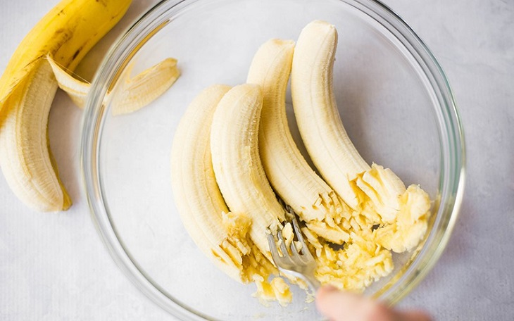 Người đau dạ dày có nên ăn chuối không còn phụ thuộc đó là loại chuối nào?