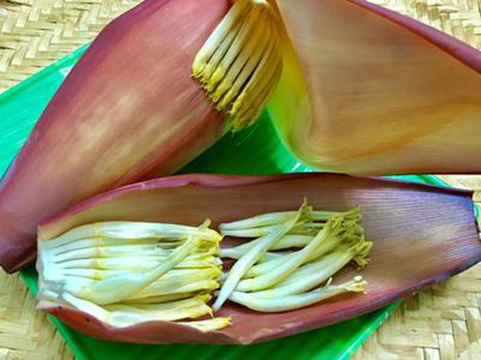 Những điều cần lưu ý khi chữa bệnh đau dạ dày bằng hoa chuối