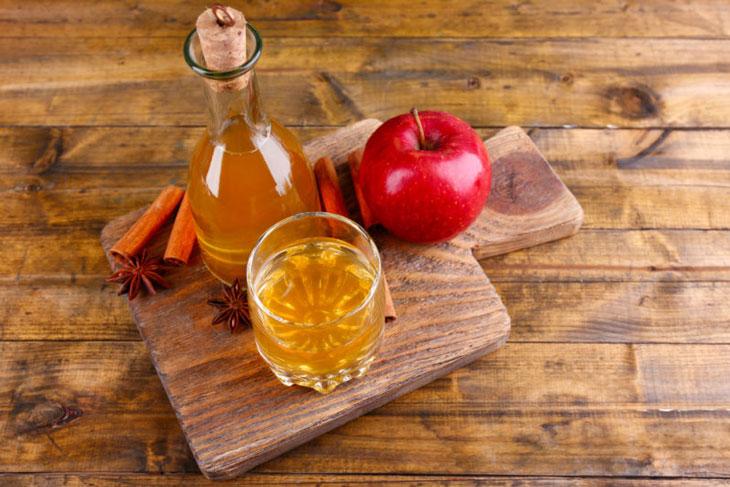 Chữa viêm phế quản bằng mật ong cho hiệu quả tích cực