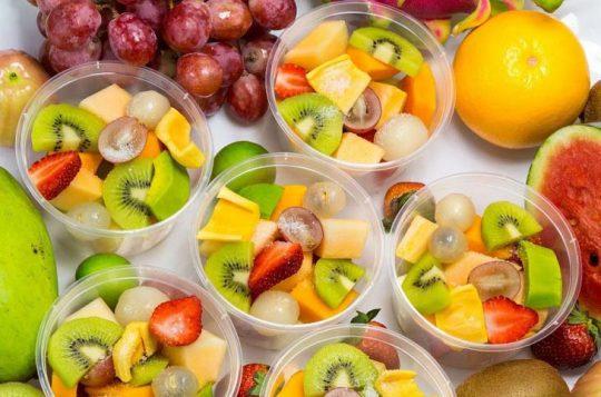 Cải thiện bệnh viêm niêm mạc dạ dày cần tuân thủ điều trị và xây dựng chế độ ăn hợp lý