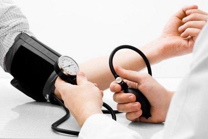 Buồng trứng đa nang ở tuổi dậy thì có thể là nguyên nhân gây tăng huyết áp và bệnh tim mạch