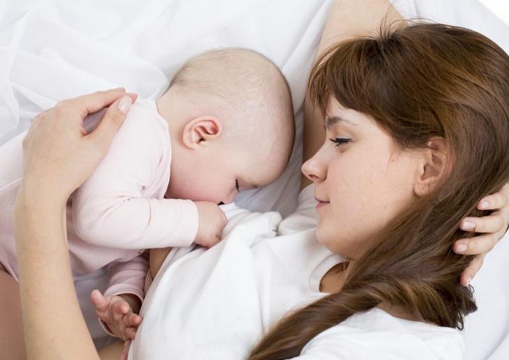 Phụ nữ có thai hoặc đang cho con bú không nên sử dụng thuốc ciprofloxacin