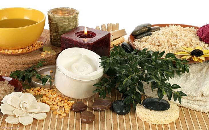 Y học cổ truyền sử dụng dược liệu tự nhiên, an toàn cho sức khỏe