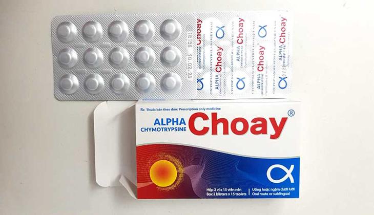 Khi thuốc đã hết hạn cần được xử lý theo quy định