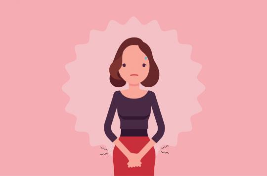 Top 13 bài thuốc dân gian chữa viêm âm đạo an toàn tại nhà