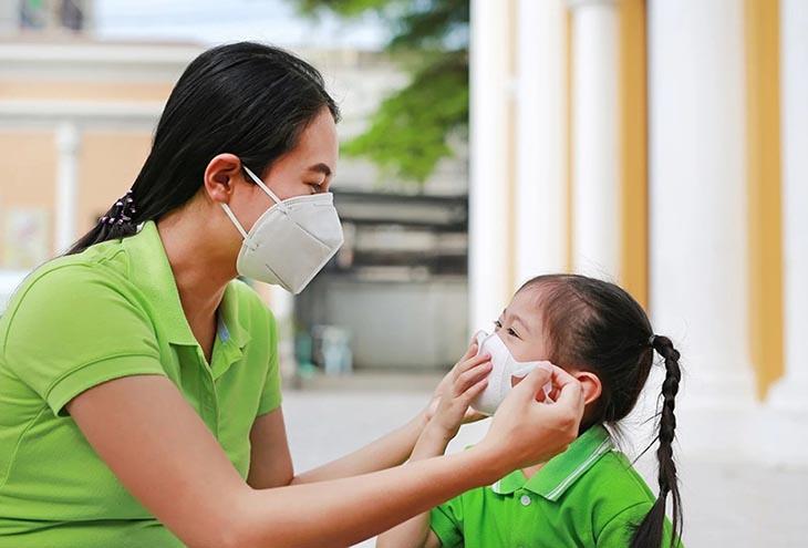 Những biện pháp phòng tránh lây nhiễm viêm xoang hiệu quả