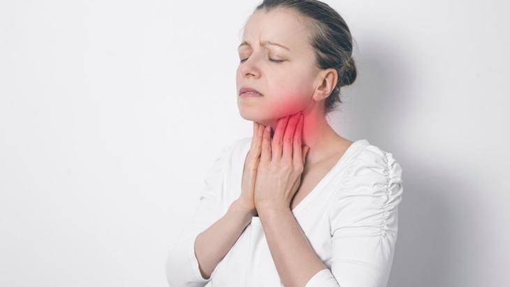 Bị amidan nên làm gì để điều trị bệnh hiệu quả?