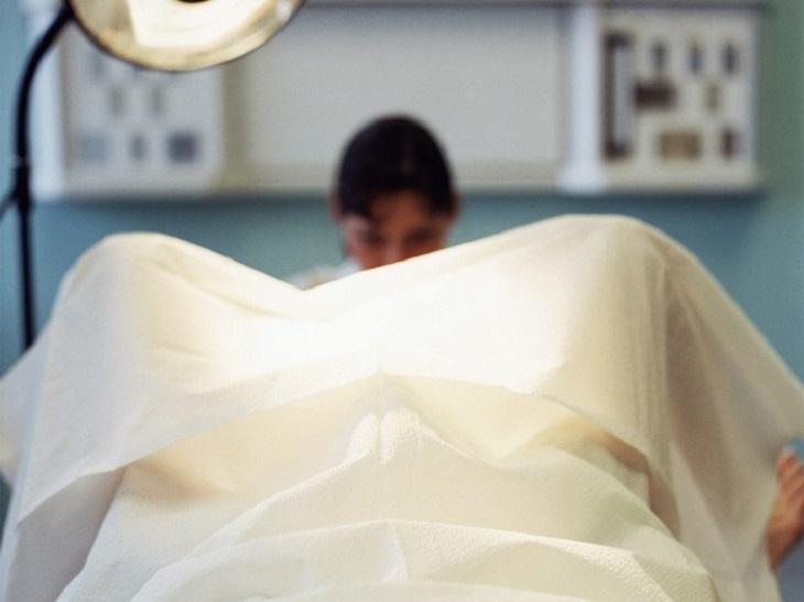 Bước kiểm tra, chẩn đoán viêm cổ tử cung cần được thực hiện chuẩn chỉnh