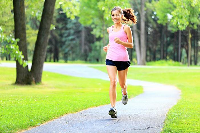 Hoạt động thể dục thể thao nhiều để tăng sức khỏe, phòng ngừa bệnh tái phát