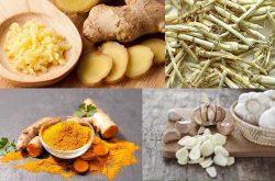 Những lưu ý với cách điều trị viêm vùng chậu tại nhà
