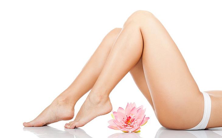 Ngoài quan hệ tình dục, màng trinh có thể bị rách do nhiều nguyên nhân khác nhau