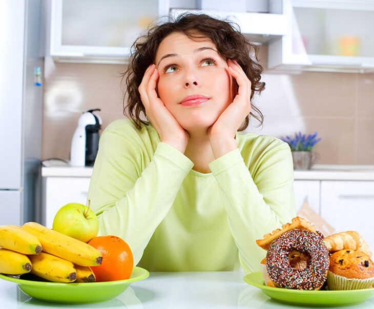 Chế độ ăn uống, sinh hoạt có vai trò không nhỏ trong việc quyết định cắt amidan có hết viêm họng không?