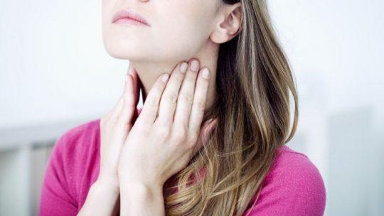 Cắt amidan có hết viêm họng không?