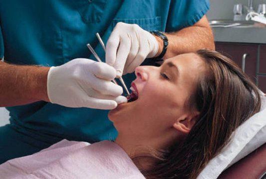 Các đối tượng phù hợp áp dụng phương pháp cắt viêm amidan