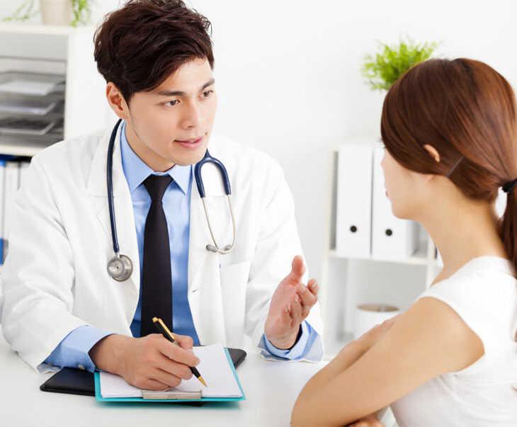 Chi phí mổ viêm xoang mũi là vấn đề được nhiều bệnh nhân quan tâm