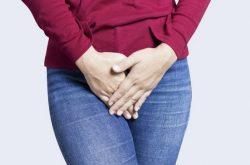 TOP 6 cách chữa viêm cổ tử cung bằng thuốc nam không tác dụng phụ