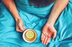 TOP 10 cách chữa xuất tinh sớm tại nhà hiệu quả, dễ áp dụng