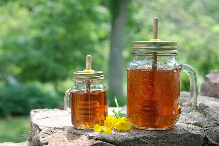 Hướng dẫn đắp mặt nạ bằng mật ong hiệu quả tại nhà