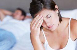 15+ nguyên nhân đau rát khi quan hệ ở cả hai giới và cách xử lý hiệu quả nhất