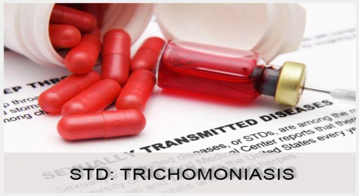 Điều trị viêm âm đạo do trichomonas bằng Tây y có tác dụng nhanh