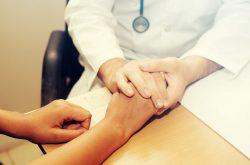 Điều trị viêm cổ tử cung hết bao nhiêu tiền? Cập nhật 2020