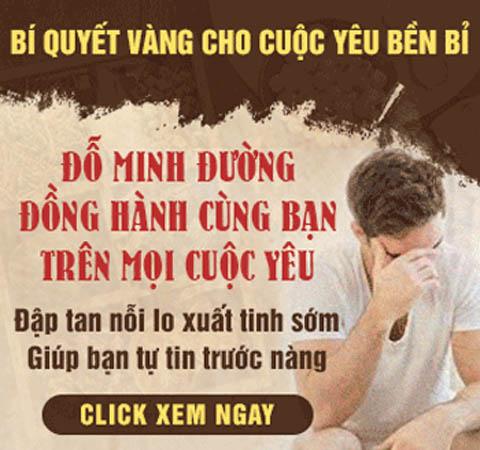 dmd BN sitebar