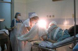 Đốt viêm cổ tử cung có nên hay không? Chi phí thực hiện