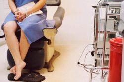 Viêm lộ tuyến có nên đốt không? Chi phí điều trị