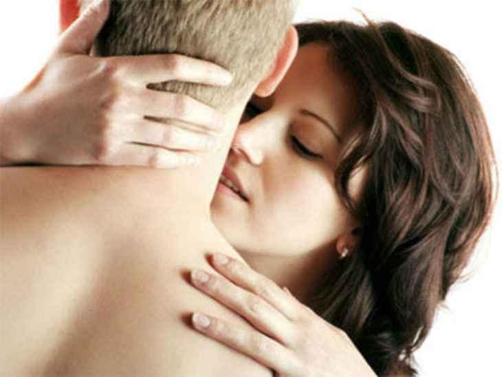Maxman giúp kéo dài thời quan hệ, tăng hưng phấn và khoái cảm cho cả hai