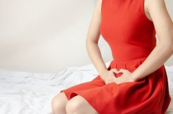 Nấm âm đạo là gì: Nguyên nhân & cách điều trị hiệu quả