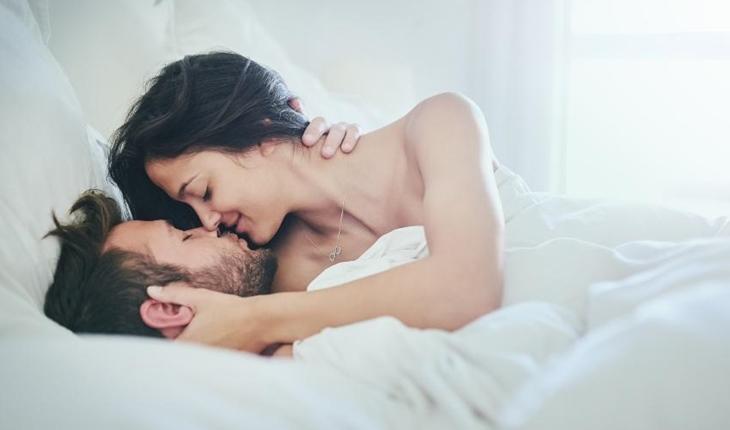 """Cảm xúc thăng hoa khi """"yêu"""" giúp giảnh căng thẳng, stress hiệu quả"""