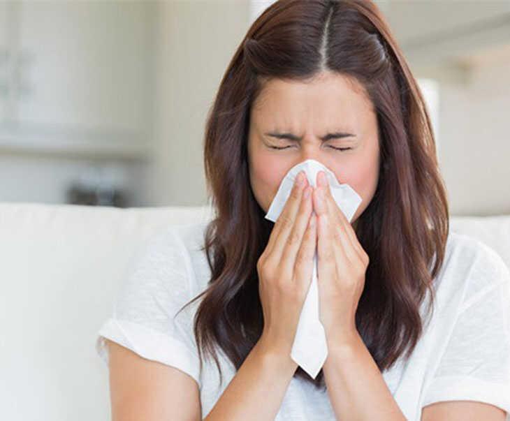 Chữa bệnh viêm xoang bằng thảo dược an toàn, không gây tác dụng phụ