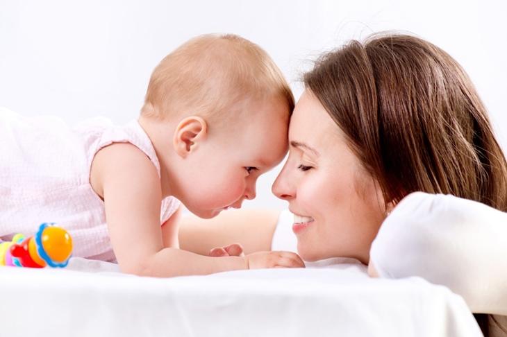 Trẻ nhỏ dưới 3 tuổi không nên sử dụng nhung hươu