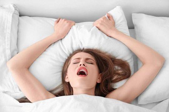 5+ biểu hiệu phụ nữ lên đỉnh và bí quyết kích thích nàng sướng tột độ [có video]