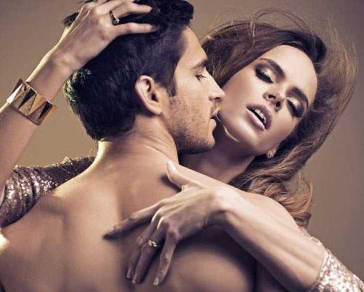 Hỗ trợ tăng cường sinh lý, giúp quý ông lấy lại bản lĩnh trong mọi cuộc yêu