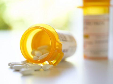 Top 19 + thuốc đặt viêm âm đạo và những lưu ý khi sử dụng