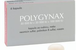 thuoc dat viem lo tuyen polygynax 1
