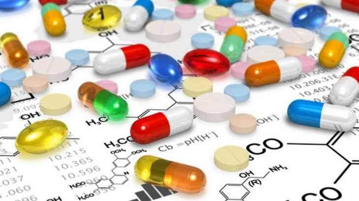 Thuốc Tây sẽ tác động sâu vào các nguyên nhân gây ngứa da, giúp cải thiện nhanh chóng