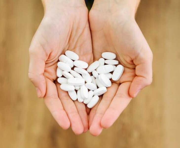 Thuốc kháng sinh trị viêm xoang Amoxicillin + Acid clavulanic