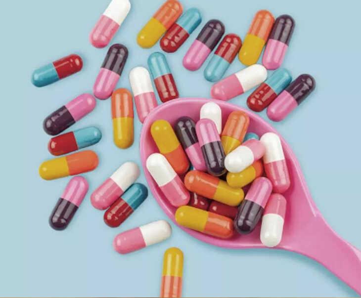 Tuyệt đối tuân thủ đúng hướng dẫn sử dụng thuốc kháng sinh trị viêm xoang từ bác sĩ để có được hiệu quả tốt nhất