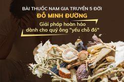 thuoc tang cuong sinh ly nam 6
