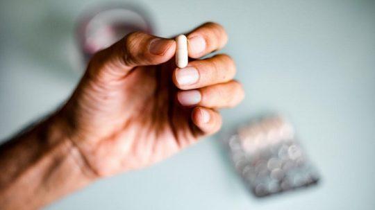 Top 23 thuốc trị xuất tinh sớm giúp quý ông đạt đỉnh phong độ