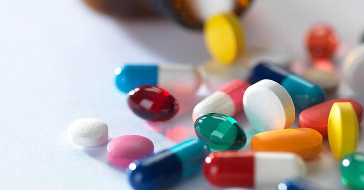 Điều trị viêm âm đạo thiếu hụt nội tiết tố bằng Tây y giúp giảm nhanh triệu chứng bệnh
