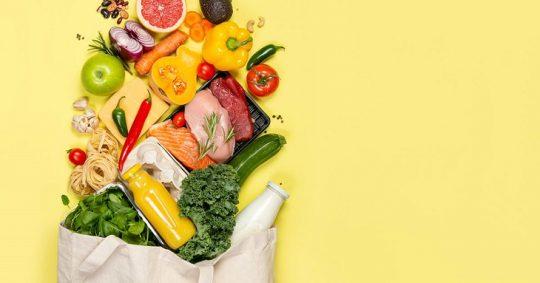 Viêm âm đạo nên kiêng ăn gì? - TOP 6 thực phẩm cần tránh