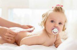 Viêm âm đạo ở trẻ em là gì? Thông tin cha mẹ cần biết
