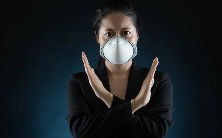 Các chuyên gia CHR giải đáp vấn đề viêm amidan có lây không